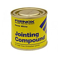 200g Jointing Paste