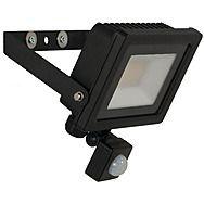 KSR Siena KSR5283 20W LED PIR Floodlight IP65