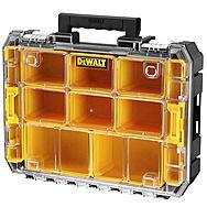 Dewalt DWST82968-1 T-Stak Organiser Watersealed DWST829681 TStak
