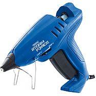 Draper 83661 Storm Force Variable Heat Hot Melt Glue Gun 400W