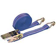 Draper 64217 Heavy Duty Ratchet Tie Down Strap