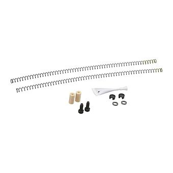 DeWalt DCN6901 Return Spring Kit for DCN690 & DCN692 Nailers