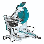 Makita LS1219L 305mm Slide Compound Mitre Saw