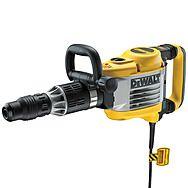 DeWalt D25902K Demolition Hammer 10 Kilo SDS-Max