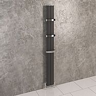 Eastbrook Berlini Vertical Radiator