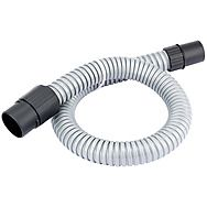 Draper 50989 Spare Hose for Ash Can Vacuums