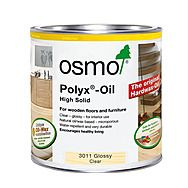 Osmo Polyx Oil High Solid 750mL