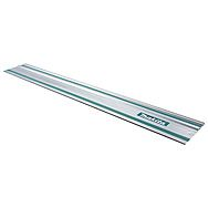 Makita 199141-8 Guide Rail 1.5m For Plunge Saws
