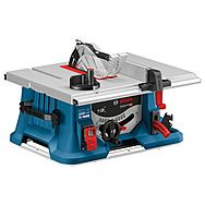 """Bosch GTS 635-216 Professional 230v 8"""" Table Saw"""