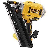 Dewalt DCN692N 18v Cordless 90mm Framing Nailer Body Only