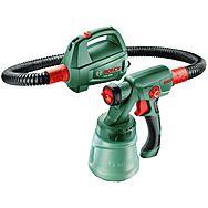 Bosch PFS 2000 Paint Spray System 440W 230V