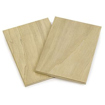 Picture of Duraply 18mm Durable Lightweight Plywood 2440 x 1220mm Sheet