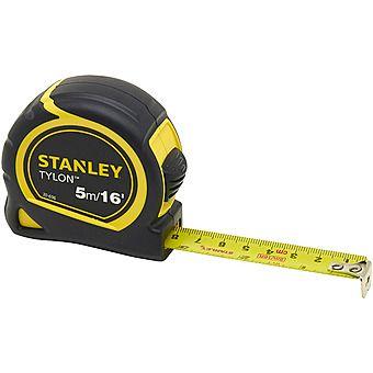 Stanley 1-30-696 5 Metre Tape Measure