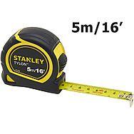 5m Measuring Tapes