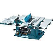 Makita MLT100 Professional Table Saw 260mm