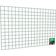 Apollo 16703 Handy Mesh 910mm x 610mm 25mm Mesh