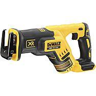 DeWalt DCS367N Cordless 18v Brushless XR Reciprocating Saw Body Only