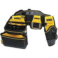Dewalt DWST1-75552 Multipurpose Tool Apron