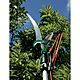 Draper 45334 Expert Tree Pruner With Telescopic Handle
