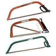 Gardening Bow Saws