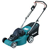 Makita DLM380Z Twin Battery 36v 38cm Cordless Lawn Mower Body Only