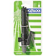 Hozelock 4104 Sprayer Replacement Trigger