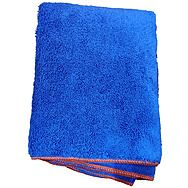 Glimmermann Thirsty Microfibre Drying Towel 60x90cm