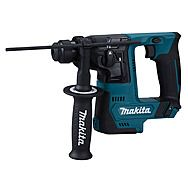 Makita DHR171Z 18v SDS Plus Cordless Rotary Hammer Drill 17mm Body Only