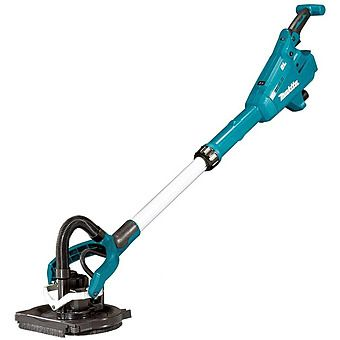 "Makita DSL800ZU 18v Cordless Drywall Sander 225mm 9"" LXT Body Only"