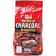 Barbecue Lumpwood Charcoal BBQ Lump Wood Charcoal