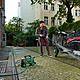 Bosch EasyAquatak 110 Pressure Washer 1300W 110 Bar