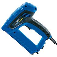 Draper 15636 16mm Nailer/Stapler Storm Force STNEKSF