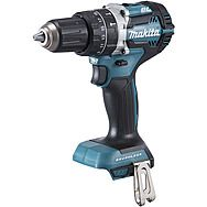 Makita DHP484Z 18v Brushless Combi Hammer Drill LXT Body Only