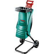 Bosch AXT Rapid 2200 Watt Garden Shredder 40mm Max Diameter