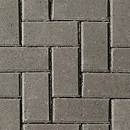 Kilsaran Slane Paving Blocks 200 x 100 x 60mm