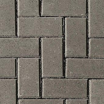 Picture of Kilsaran Slane Paving Blocks 200 x 100 x 60mm