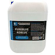 Pureblue Adblue 10L