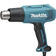 Makita HG5030K Hot Air Heat Gun