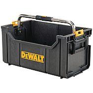 Dewalt DWST1-75654  Tough System DS280 Tote