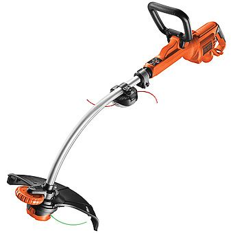 Picture of Black & Decker GL9035 35cm Electric Strimmer 900W