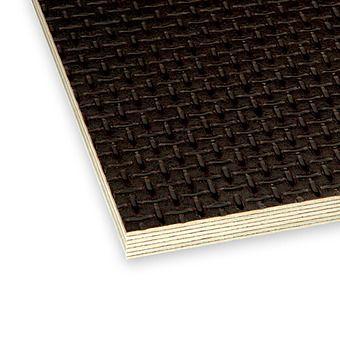 Picture of Riga Tex Trailer Board 2500 x 1250 x 18mm