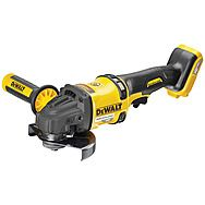 DeWalt DCG418N 54V FlexVolt High Power 125mm Angle Grinder Body Only