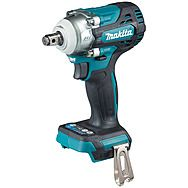 """Makita DTW300Z 18v Cordless 1/2"""" Impact Wrench Body Only"""
