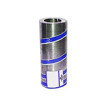 Lead Flashing Roll 150mm