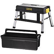 Stanley Fatmax FMST81083-1 Work Step Toolbox