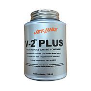 Jet Lube V2 Plus Multi Purpose Jointing Compound 236ml