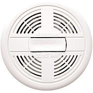 First Alert Smoke Detector Alarm With Test Button SA200