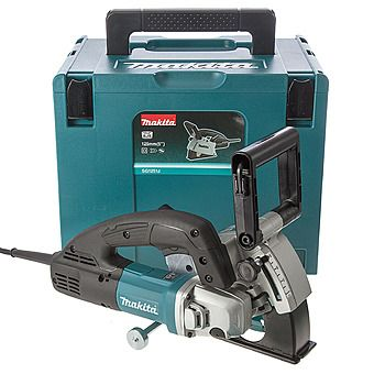 Picture of Makita SG1251J 125mm Wall Chaser 1400W