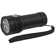 Sealey LED451 30W Li-ion Pocket Torch 3500lm Super Boost