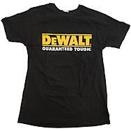 DeWalt T-Shirt